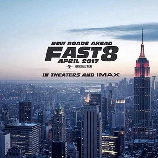 Fast & Furious phần 8 có thể quay tại Việt Nam - ảnh 1