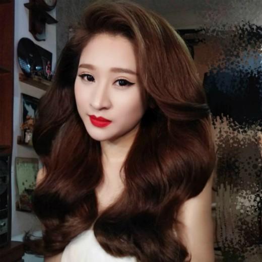 Hot girl Ivy tố Hồ Quang Hiếu ghen tuông mù quáng - ảnh 5