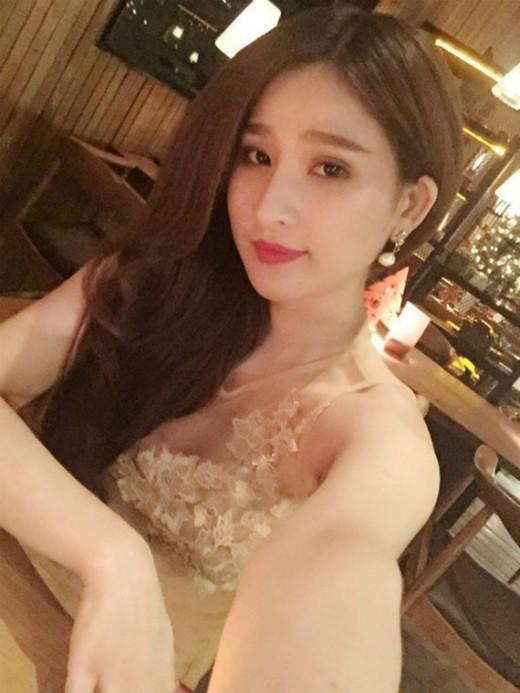 Hot girl Ivy tố Hồ Quang Hiếu ghen tuông mù quáng - ảnh 6