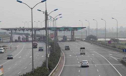 Được chạy 120km/h trên cao tốc Cầu Giẽ - Ninh Bình - ảnh 1