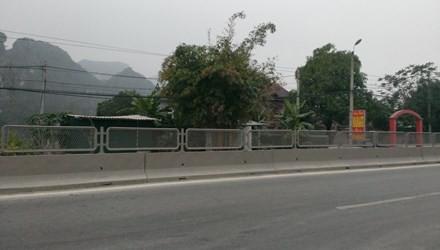Nghi vấn 'đại gia' gây ra vụ nổ súng ở Hà Nam - ảnh 1