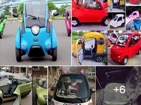 Vì sao Cục Đăng kiểm khuyến cáo người dân không mua ôtô điện? - ảnh 2