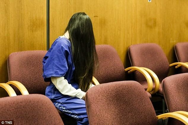 Du học sinh bị kết án 29 năm tù vì tra tấn bạn dã man - ảnh 3