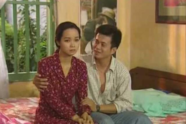 Mai Thu Huyền một lần được sống với 'Trúc nghiện' gây bão màn ảnh - ảnh 14