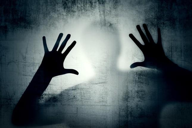 Đừng sợ hãi quá mức nếu không muốn chết sớm - ảnh 2