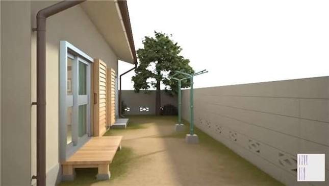 Khám phá những góc không gian thú vị trong ngôi nhà của Nobita - ảnh 6