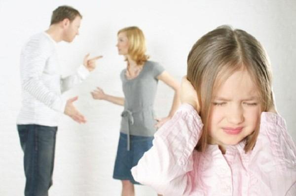 8 nguyên nhân dẫn đến ly hôn kỳ lạ không ai ngờ được - ảnh 1