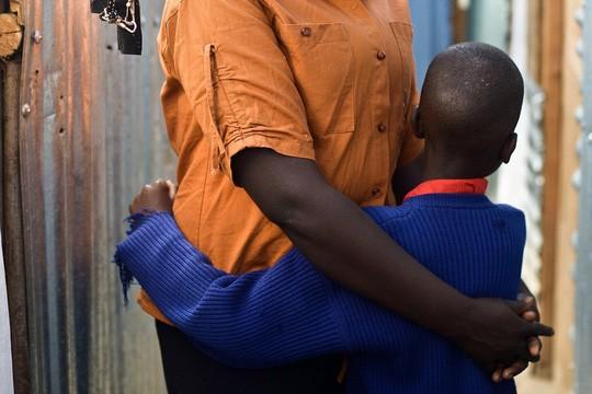 Cụ ông 82 tuổi bị cưỡng hiếp vì từ chối hiếp dâm con gái ruột - ảnh 2