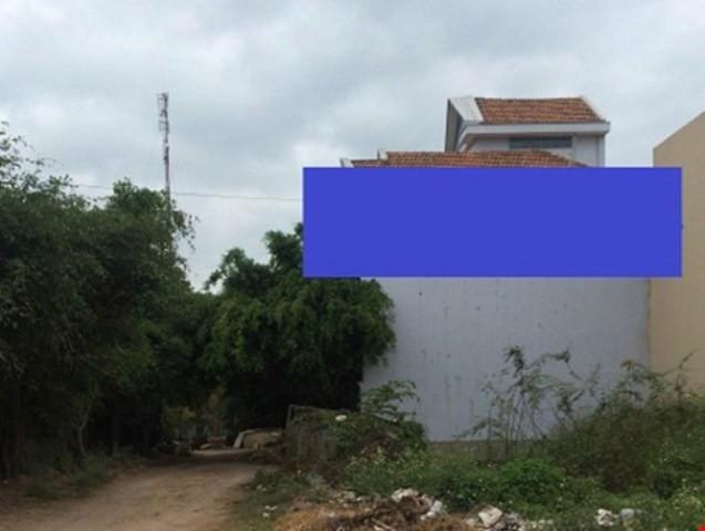 Bình Định: Cụ ông tử vong trên người phụ nữ khi đang 'mây mưa'  - ảnh 1