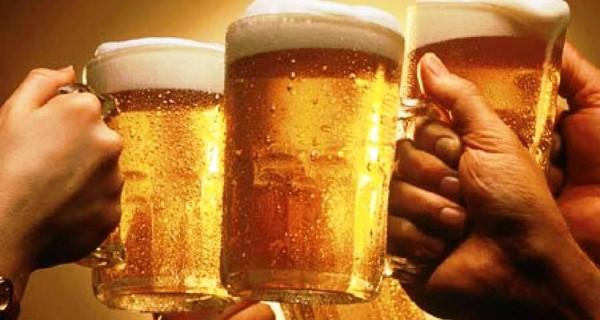 Bia rượu giết chết chúng ta như thế nào? - ảnh 1