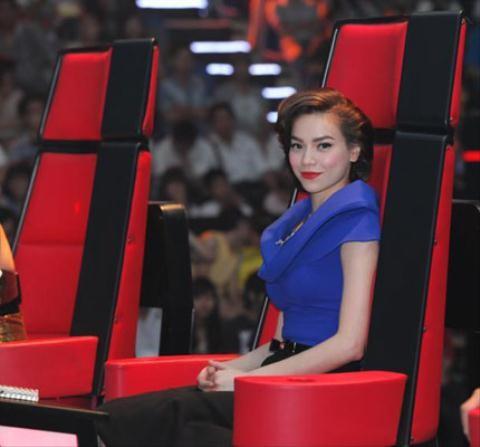 Hà Hồ buông sự nghiệp 'nữ hoàng giải trí' vì Chu Đăng Khoa? - ảnh 7