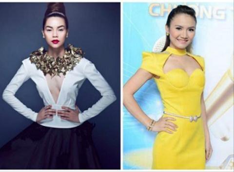 Hà Hồ buông sự nghiệp 'nữ hoàng giải trí' vì Chu Đăng Khoa? - ảnh 5