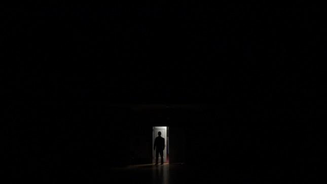 Vì sao bóng tối khiến cho con người sợ hãi? - ảnh 2