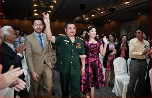 Bí mật trong 'động' đa cấp Liên kết Việt - ảnh 1