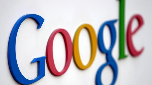 Chấn động phi vụ trốn thuế 'siêu tinh vi' của ông lớn Google - ảnh 1