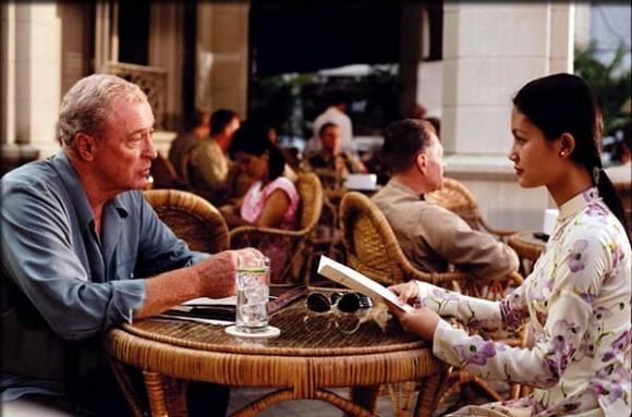 Việt Nam thành địa điểm lý tưởng cho các nhà làm phim Hollywood - ảnh 6
