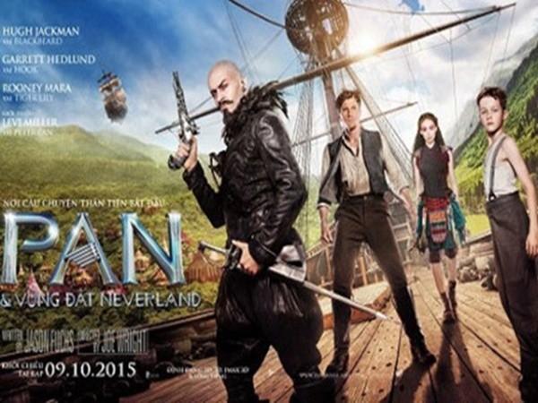 Việt Nam thành địa điểm lý tưởng cho các nhà làm phim Hollywood - ảnh 5