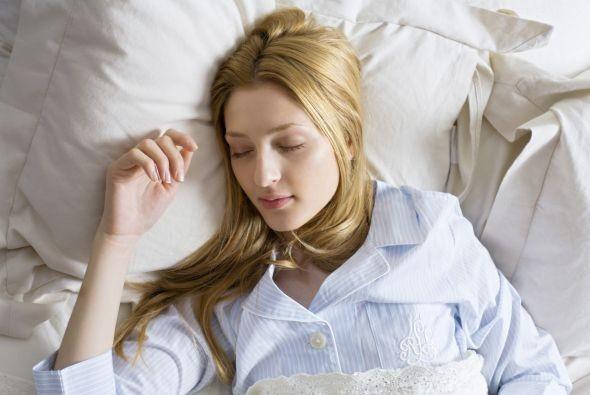 Tư thế ngủ nào tốt nhất cho sức khỏe của bạn? - ảnh 1
