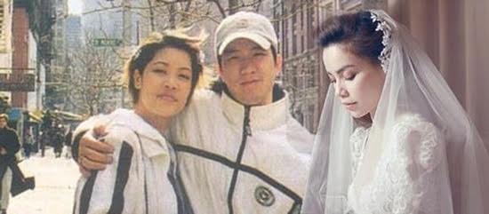 Hồ Ngọc Hà đã có cách giải quyết scandal tình ái Chu Đăng Khoa - ảnh 4