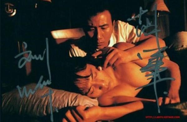 4 phim đồng tính nam đang khiến 'mọt phim' như ngồi trên chảo lửa - ảnh 1