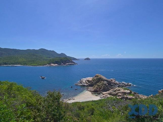 9 điểm đến đẹp mê hồn không thể bỏ qua trong tháng 3 ở Việt Nam - ảnh 6