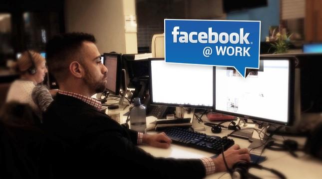 Những 'bản sao' đầy đam mê của Mark Zuckerberg - ảnh 2