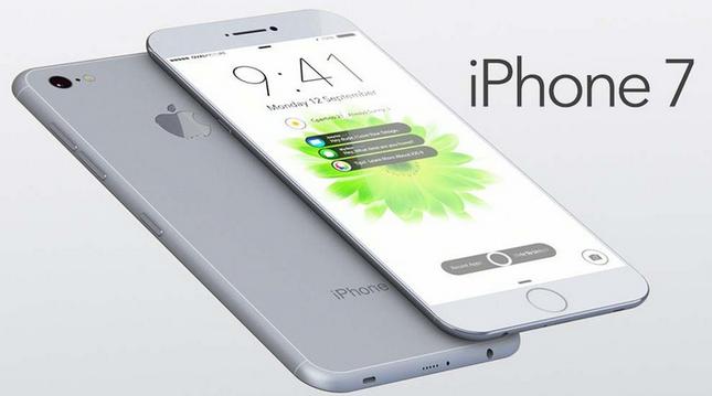 iPhone 7 sẽ không tích hợp chức năng Wi-fi? - ảnh 2