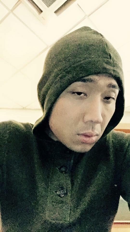 Trấn Thành bế tắc, kiệt quệ giữa 'tâm bão' với Hari Won? - ảnh 2