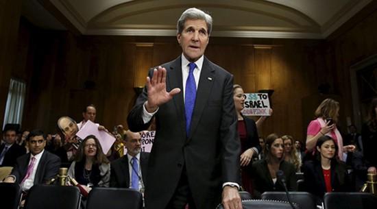 Đằng sau thỏa thuận ngừng bắn là kịch bản 'chia cắt' Syria? - ảnh 1