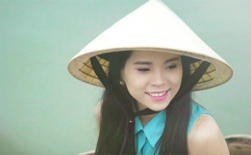 Vẻ đẹp đến 'thổn thức' của Quảng Bình dưới ống kính của 9x Việt - ảnh 2