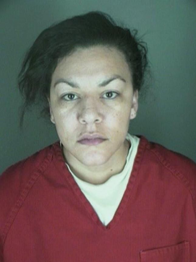 Người phụ nữ ác độc rạch bụng bà bầu 7 tháng để cướp em bé - ảnh 1