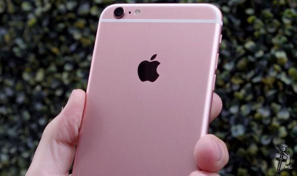 iPhone 7 sẽ khắc phục hạn chế lớn nhất của các smartphone Apple - ảnh 1