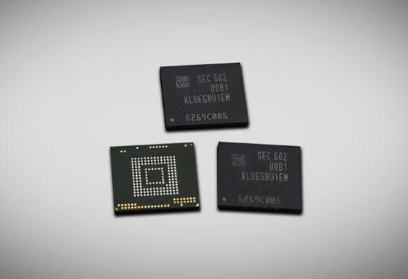 iPhone 7 sẽ khắc phục hạn chế lớn nhất của các smartphone Apple - ảnh 2