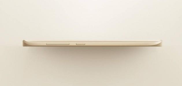 7 triệu mua Xiaomi Mi5 cấu hình khủng và đẹp 'ngang cơ' Galaxy S7 - ảnh 3