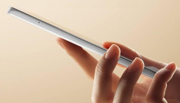 7 triệu mua Xiaomi Mi5 cấu hình khủng và đẹp 'ngang cơ' Galaxy S7 - ảnh 4