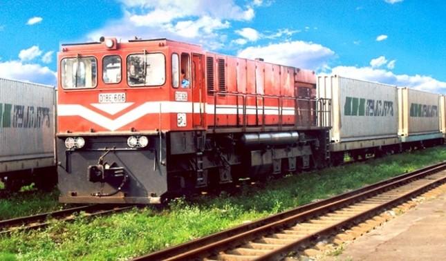 Vụ mua toa tàu cũ: Xem xét kỷ luật Chủ tịch Cty Đường sắt VN - ảnh 1