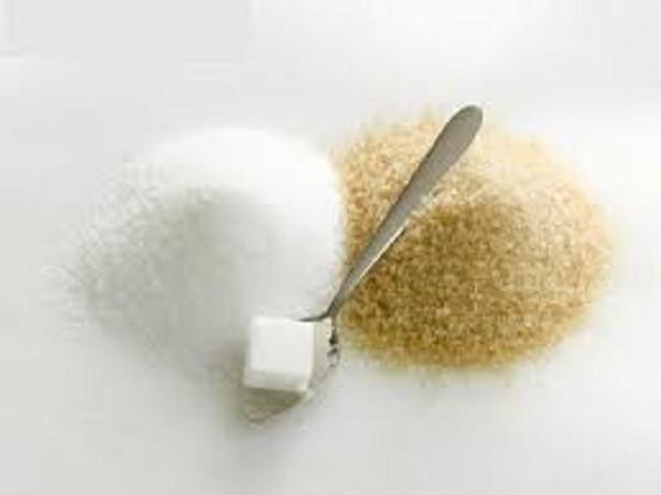Cần loại bỏ đường ra khỏi chế độ ăn ngay nếu không muốn chết sớm - ảnh 1