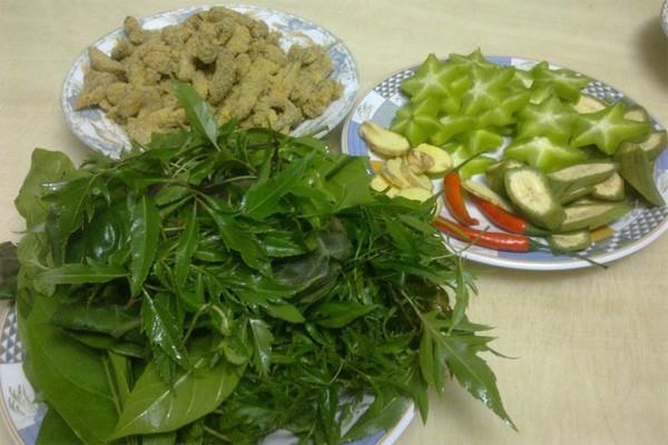 Những món 'ăn một lần nhớ đến già' ở Ninh Bình - ảnh 5