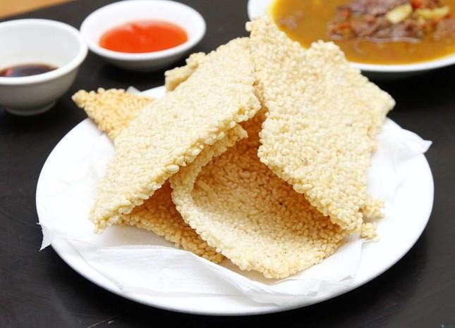 Những món 'ăn một lần nhớ đến già' ở Ninh Bình - ảnh 1