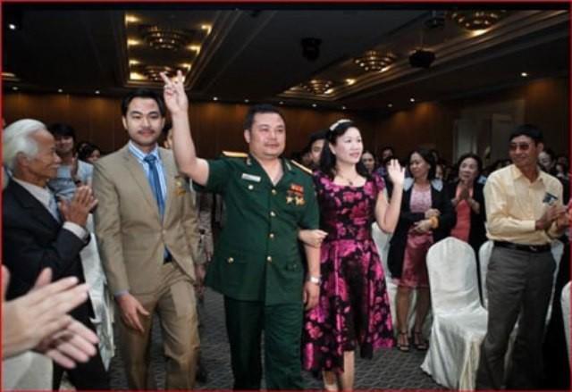 Hệ thống chân rết của Liên Kết Việt đã vươn ra thế nào? - ảnh 1