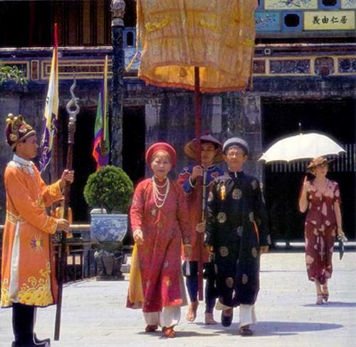 Ngỡ ngàng cảnh đẹp Việt Nam trong phim Hollywood - ảnh 4