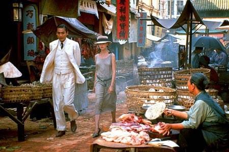Ngỡ ngàng cảnh đẹp Việt Nam trong phim Hollywood - ảnh 5