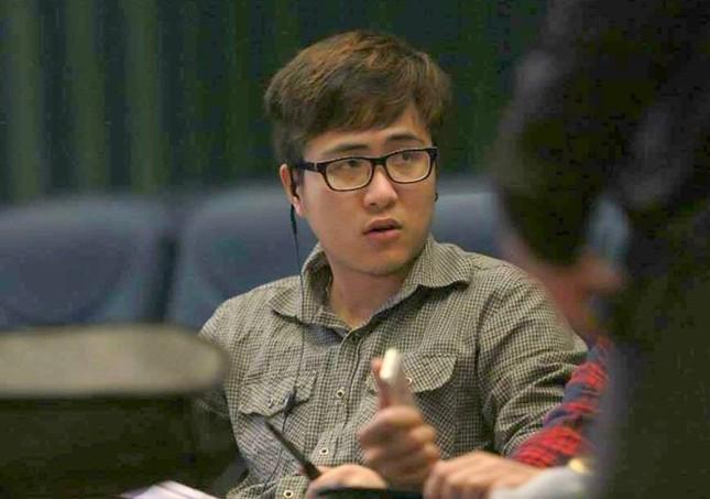 5 đạo diễn trẻ hot nhất điện ảnh Việt - ảnh 2