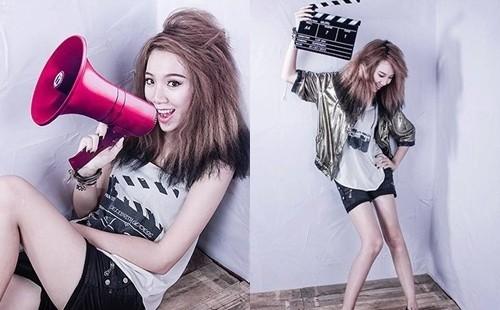 5 đạo diễn trẻ hot nhất điện ảnh Việt - ảnh 3