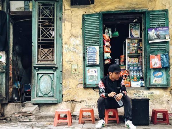5 đạo diễn trẻ hot nhất điện ảnh Việt - ảnh 4