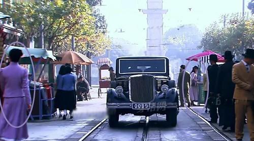 Dở khóc dở cười với những 'hạt sạn' gây 'sốt' trong phim Hoa ngữ - ảnh 4