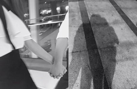 Điểm hẹn hò từ quán bar đến xuất ngoại của Hà Hồ - Chu Đăng Khoa - ảnh 8