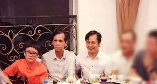 Đại gia Chu Đăng Khoa 'tậu' nhà tiền tỷ cho Hồ Ngọc Hà - ảnh 4