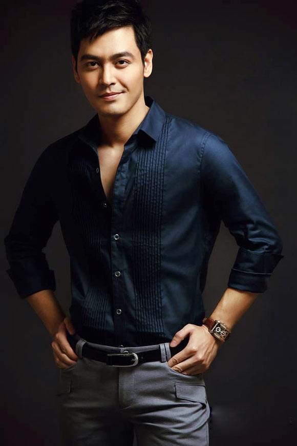 Phan Anh tiết lộ lí do muốn tạm dừng công việc MC trên tuyền hình - ảnh 2