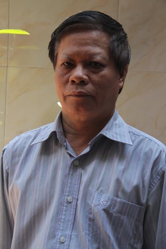 Giao thông TP HCM đặt hàng Bí thư, Bộ trưởng Thăng - ảnh 3